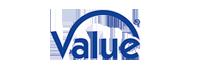 Roline Value