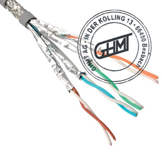 Roline UTP kabel